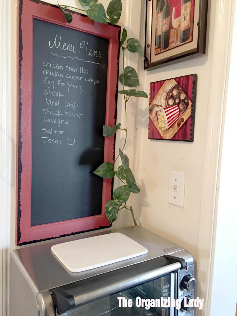 menu-wall