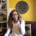 Cyndi Seidler manage time
