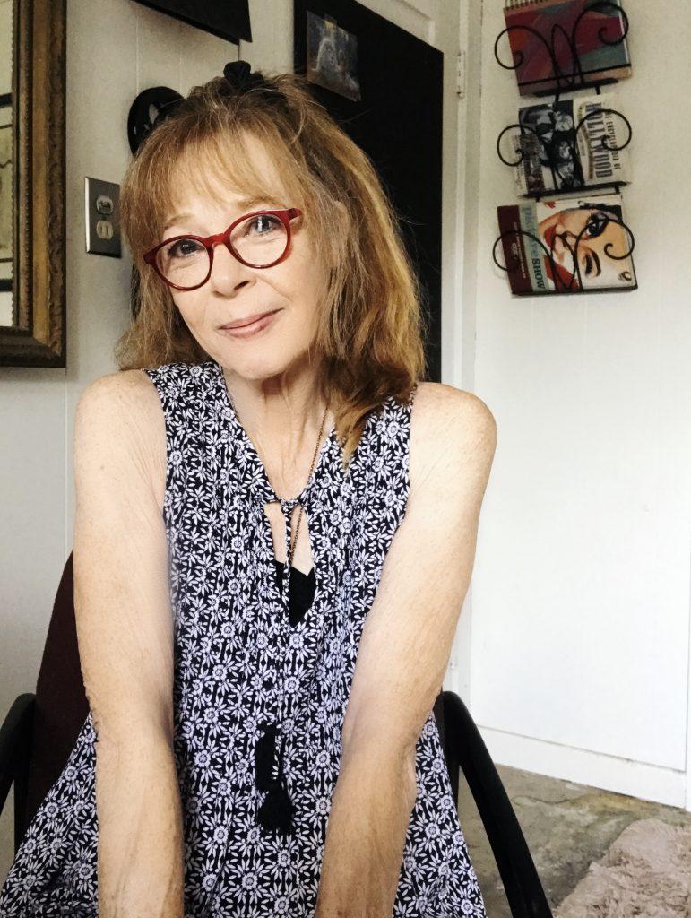 Cyndi Seidler professional organizer los angeles ca