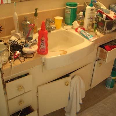 bath-before1
