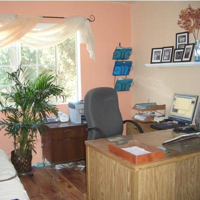 office-after2