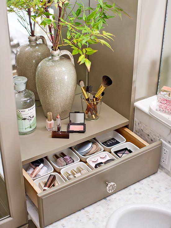 drawer organizer dividers