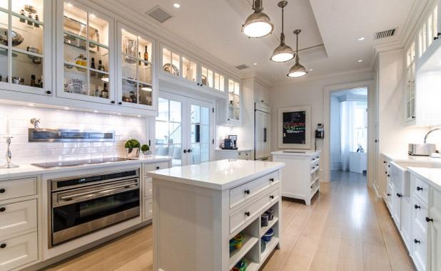 celine-dion-kitchen