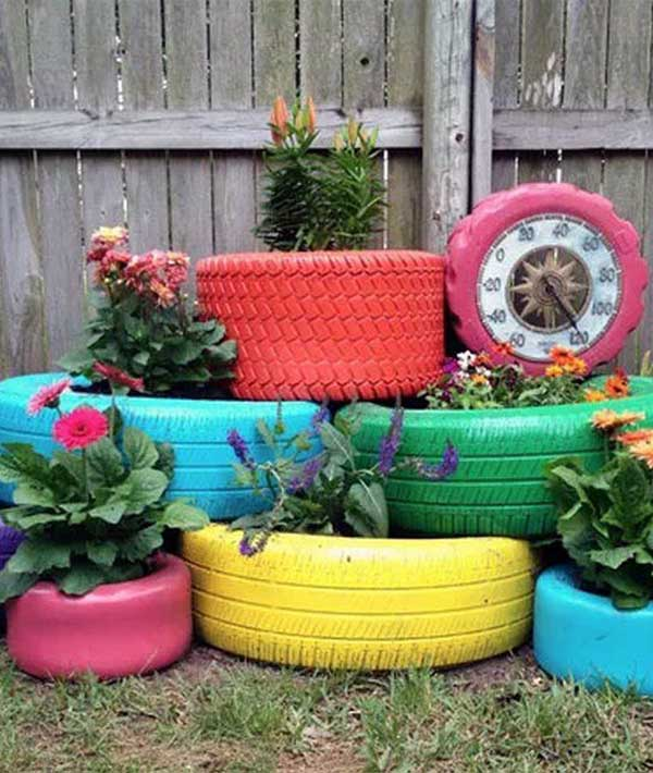 tires-to-planters2
