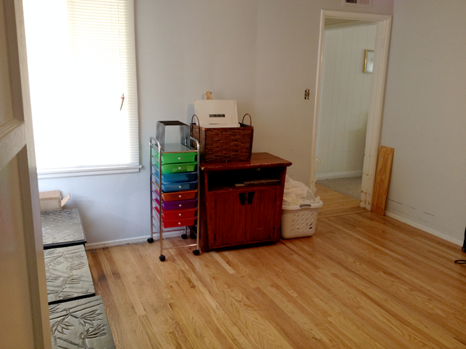 room-after