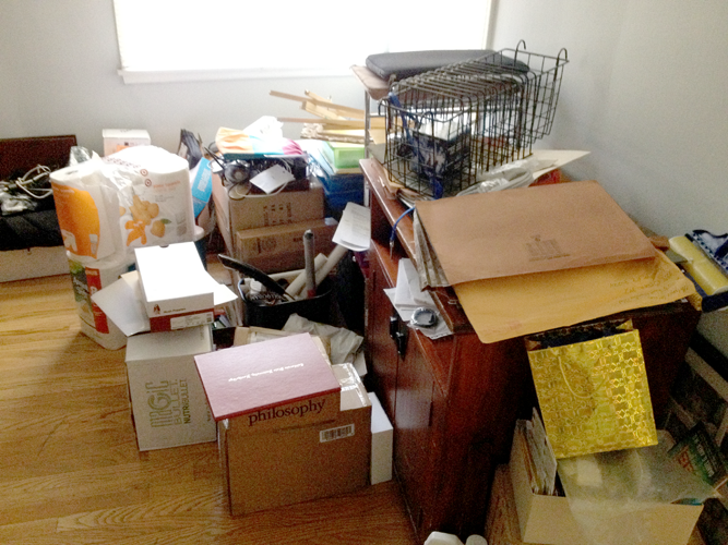 room-before