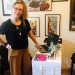 Cyndi Seidler on digital organizing