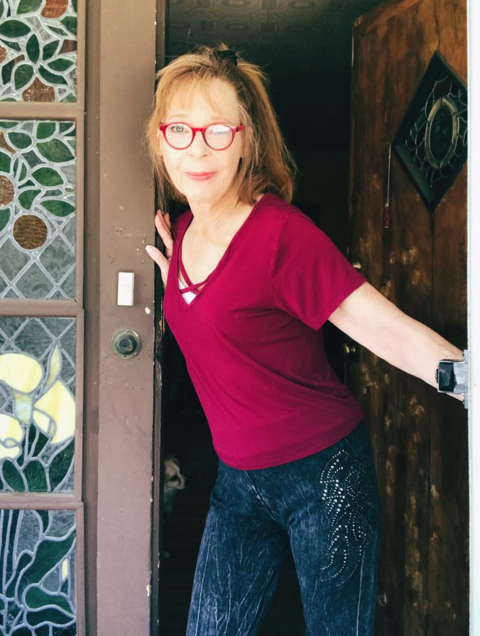 cyndi seidler on staging home